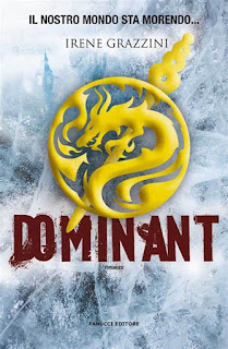 Dominant cover
