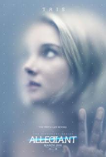 rekomendasi film bagus allegiant