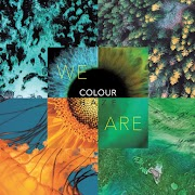 Colour Haze - We Are | Review