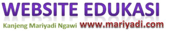 Try Out Online Ujian Satuan Pendidikan Berbasis Komputer tahun 2020 mapel Bahasa Indonesia SD Tahun 2019/2020 SDN Sekarjati 1 Kecamatan Karanganyar