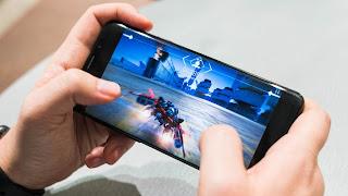 Rekomendasi HP Gaming Terbaik 2021 dengan Harga 1 Jutaan
