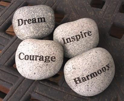 Motivasi Usaha Terbaik Agar Sukses Meraih Impian