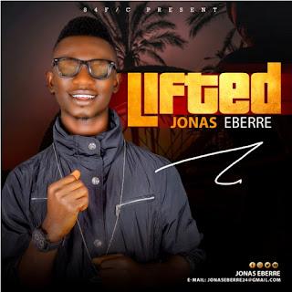 Download>> Jonas Eberre – Lifted   @jonaseberre