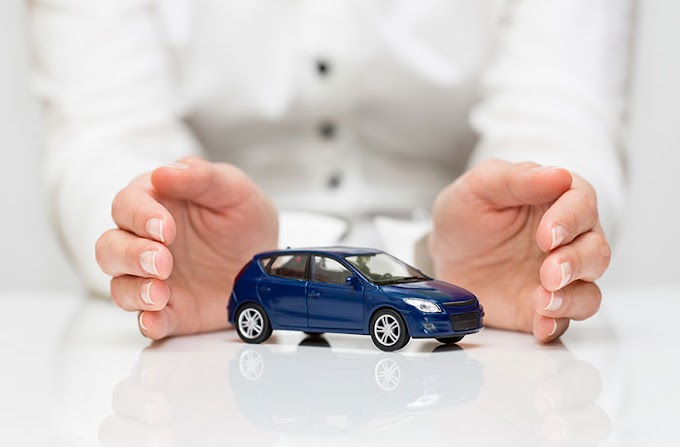 What To Look For When Getting An Extended Warranty For Your Car