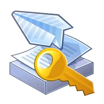 printershare apk с keys