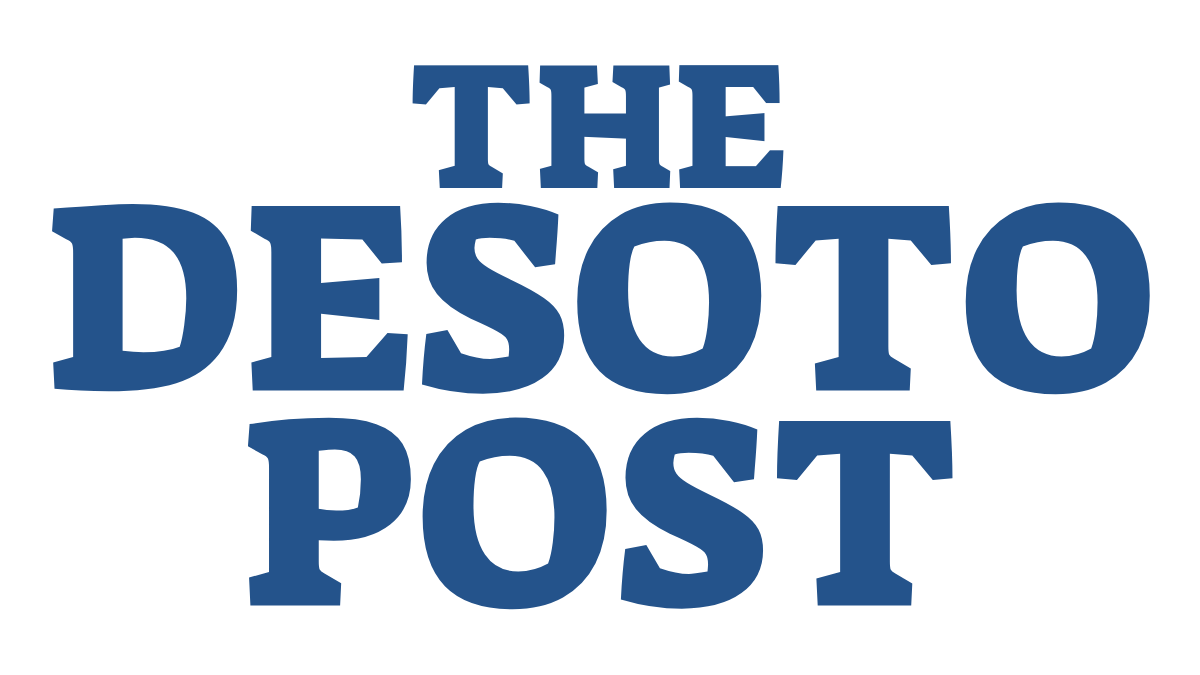 The Desoto Post, Mansfield Louisiana, Mansfield LA, DeSotoPost.com, DeSoto Parish, Mansfield, news, weather
