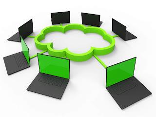 Computer network se aap kya samajhte hain
