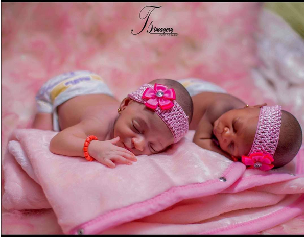 Alaafin-of-Oyos-two-set-of-twins