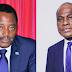 Urgent : le PPRD conclu un mariage avec LAMUKA