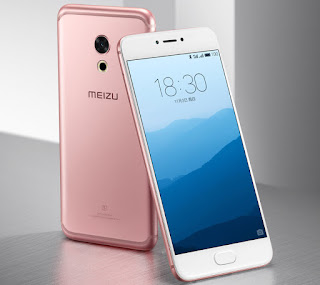 Meizu Pro 6S review, new Android smartphone, smartphone camera, 4K video, YouTuber, Vlogger, Meizu Pro 6S specs