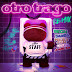 OTRO TRAGO (REMIX) - SECH FT OZUNA,ANUEL AA, DARREL Y NICKY JAM