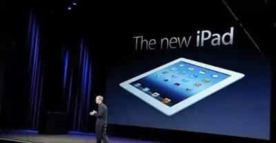 हार्डवेयर माइक्रोफोन डिस्कनेक्ट गोपनीयता सुविधा के साथ पेश है iPad Pro 2020