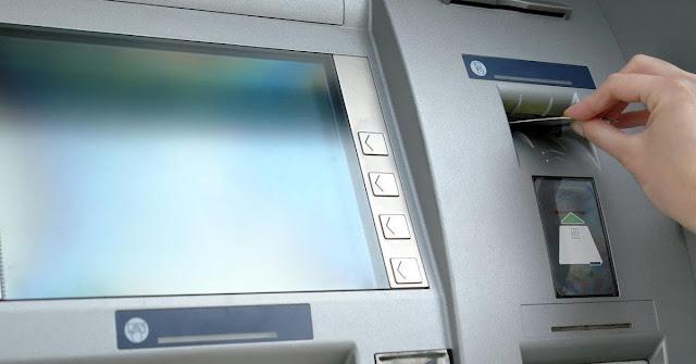 Τράπεζες: Τι ισχύει για τις συναλλαγές από σήμερα, Τρίτη 4 Αυγούστου
