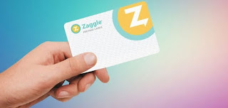 Zaggle Partners with Visa – To Launch Innovative Payment Solutions for SMEs
