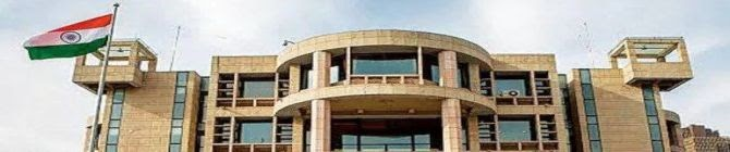 India May Not Reopen Embassy In Kabul Soon: Pak Media