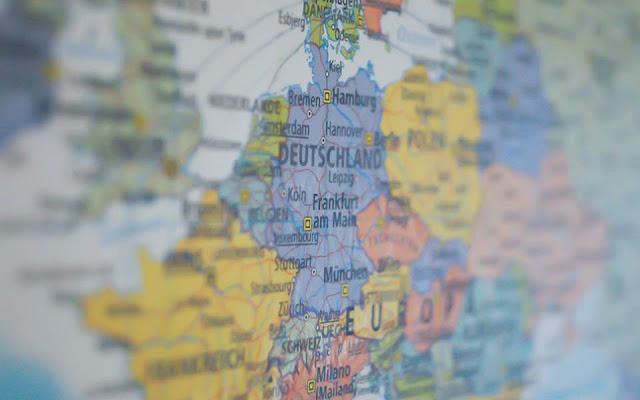 Οι πολίτες των Δυτικών Βαλκανίων εμπιστεύονται περισσότερο την Ε.Ε. από τις κυβερνήσεις τους
