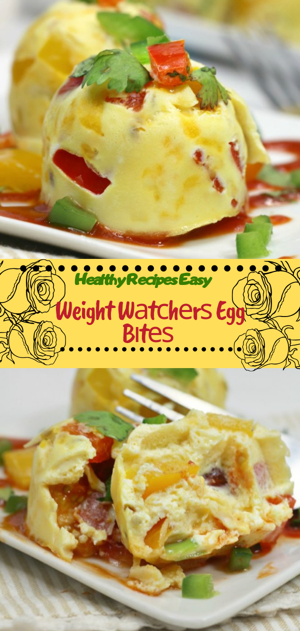 Healthy Recipes Easy | Weight Wаtсhеrѕ Egg Bіtеѕ, Healthy Recipes For Weight Loss, Healthy Recipes Easy, Healthy Recipes Dinner, Healthy Recipes Pasta, Healthy Recipes On A Budget, Healthy Recipes Breakfast, Healthy Recipes For Picky Eaters, Healthy Recipes Desserts, Healthy Recipes Clean, Healthy Recipes Snacks, Healthy Recipes Low Carb, Healthy Recipes Meal Prep, Healthy Recipes Vegetarian, Healthy Recipes Lunch, Healthy Recipes For Kids, Healthy Recipes Crock Pot, Healthy Recipes Videos, Healthy Recipes Weightloss, Healthy Recipes Chicken, Healthy Recipes Heart, Healthy Recipes For One, Healthy Recipes For Diabetics, Healthy Recipes Smoothies, Healthy Recipes For Two, Healthy Recipes Simple, Healthy Recipes For Teens, Healthy Recipes Protein, Healthy Recipes Vegan, Healthy Recipes For Family, Healthy Recipes Salad, Healthy Recipes Cheap, Healthy Recipes Shrimp, Healthy Recipes Paleo, Healthy Recipes Delicious, Healthy Recipes Gluten Free, Healthy Recipes Keto, Healthy Recipes Soup, Healthy Recipes Beef, Healthy Recipes Fish, Healthy Recipes Quick, Healthy Recipes For College Students, Healthy Recipes Slow Cooker, Healthy Recipes With Calories, Healthy Recipes For Pregnancy, Healthy Recipes For 2, Healthy Recipes Wraps, Healthy Recipes Yummy, Healthy Recipes Super, Healthy Recipes Best, Healthy Recipes For The Week, Healthy Recipes Casserole, Healthy Recipes Salmon, Healthy Recipes Tasty, Healthy Recipes Avocado,   #healthyrecipes #recipes #food #appetizers #dinner #egg #bites  #weight #watchers