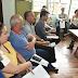 Instituto de Previdência Municipal Santa Rita Prev, convoca Vereadores e pede aprovação das novas regras previdenciárias