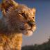 """""""O Rei Leão"""" deve quebrar recordes em sua estreia nos EUA"""