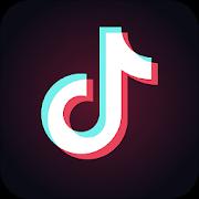تحميل تطبيق ميوزكلى الجديد musical.ly تطبيق TikTok مجاناً