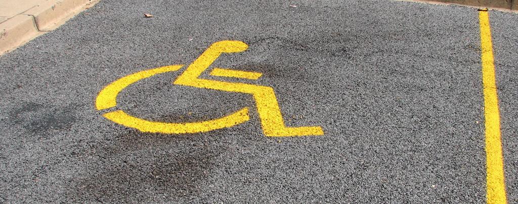 Ευαισθητοποίηση σε θέματα οδικής συμπεριφοράς