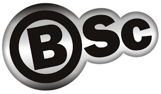 BSC क्या है