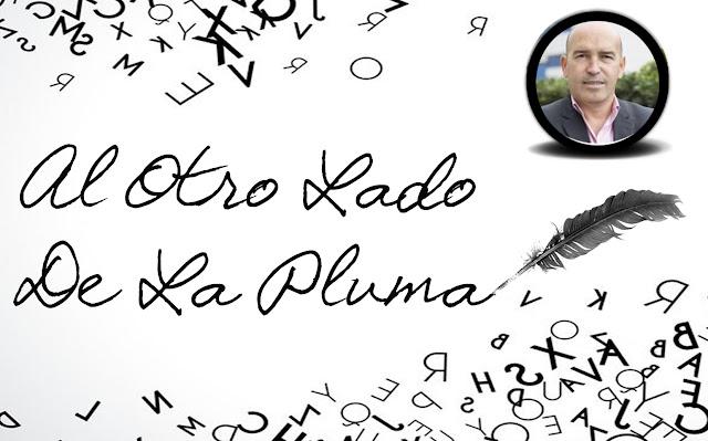 http://elfuegodelalectura.blogspot.com.es/2017/08/al-otro-lado-de-la-pluma.html