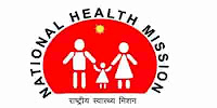 NHM Punjab 57 Asst Hospital Administrator (Covid-19)  Online link available,NHM Punjab 57 Asst Hospital Administrator (Covid-19) Recruitment 2020,national health mission punjab staff nurse vacancy 2020