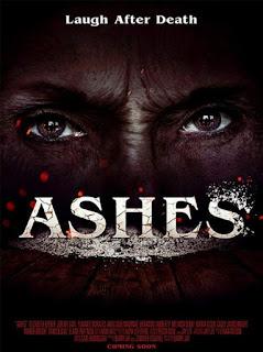 Download Film dan Movie Ashes (2018) Subtitle Indonesia