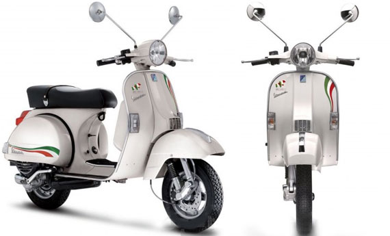 News update Tips Price and Review About Latest MotorCycle