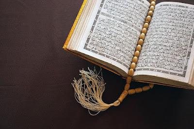 Ulumul Qur'an Tentang Ilmu Makkiyah dan Madaniyah