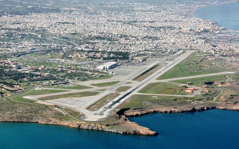 Νέα αεροπορική σύνδεση Αλεξανδρούπολη - Ηράκλειο Κρήτης από την Aegean