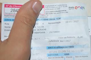 http://vnoticia.com.br/noticia/1432-conta-de-luz-seguira-com-bandeira-tarifaria-vermelha-em-maio