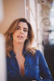Camila Coutinho uma das  blogueiras mais influentes no Brasil