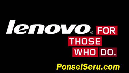Daftar Harga HP Lenovo Terbaru