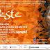 [News]Ópera carioca inspirada na Covid-19 será encenada para todo o país