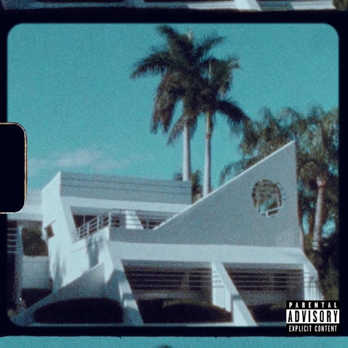 Bryson Tiller – For Nothing ft. Lil Yachty