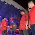 Peruntukan RM80 Juta Jayakan VBT 2017