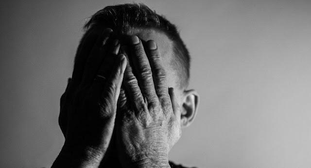 """7 خطوات للتصدي لرعب الإصابة بفيروس """"كورونا"""""""