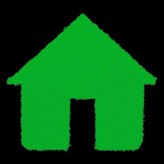 thermoclip-sostenibilidad-fachadas-passivhaus