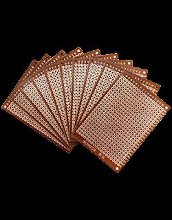 Copper Clad Laminates