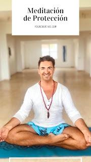 yoga-creativo-meditacion-yo-soy-saint-germain-proteccion-ti-mismo-y-los-tuyos-ayurveda-wellness-bienestar-salud-nidra-yoga