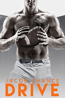 Drive by Jacob Chance
