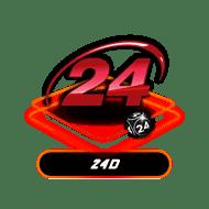 Dingdong 24D