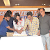 Andhhagadu Movie Success Meet Photos