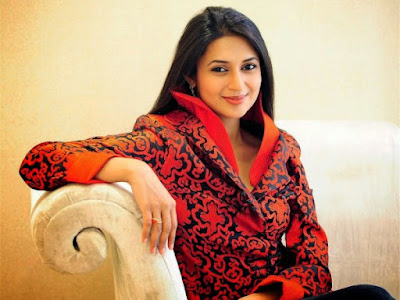 Biodata Divyanka Tripathi Pemeran DR. Ishita Serial India Mohabbatein ANTV