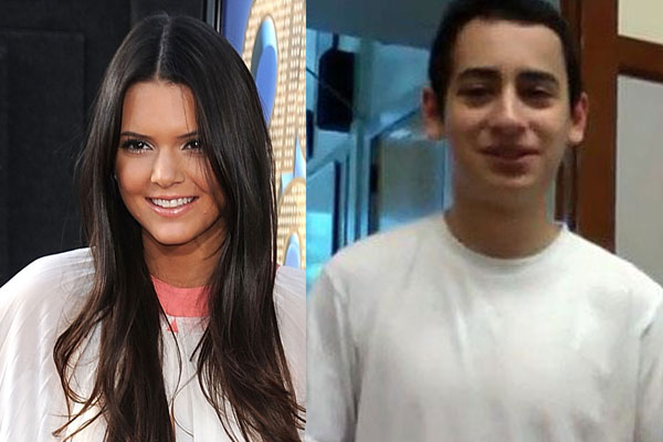 Kendall jenner dating julian swirsky and. completely free dating sites for bbw.