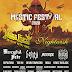 Mystic Festival 2020: znamy kolejne zespoły