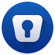 Enpass Password Manager [Premium]