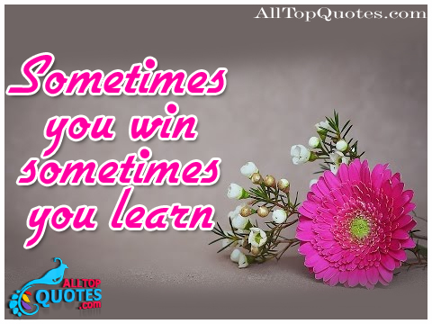 Win-and-learn-lessons-Encouragement-quotes